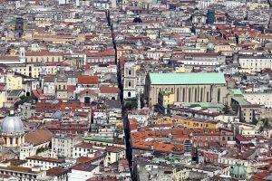 https://handmadecampania.it/wp-content/uploads/2019/06/napoli-centro-storico-300x200.jpg