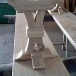 panche-in-legno-in-lavorazione