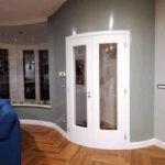 porta-interna-in-legno-semitonda