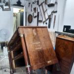 sistemazione-falegnameria
