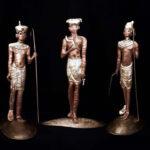 dei-egizi