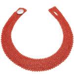 Collier-corallo-rosso_bianco