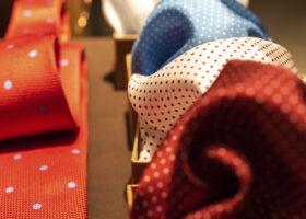 cravatte_artigianali_t-scaled
